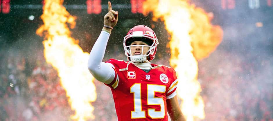 divisional round draftkings targets