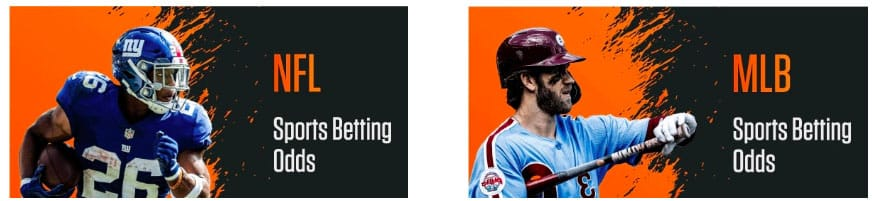 live betting promotions from mybookie