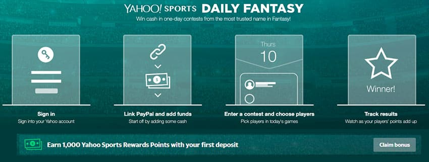 updated new yahoo fantasy player offer from hello rookie