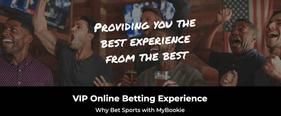 why bet with mybookie this february