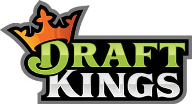 draftkings rating - best dfs apps