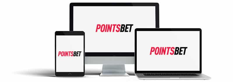 PointsBet SportsBook