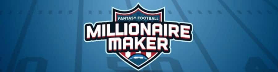 draftkings-millionaire-maker-logo