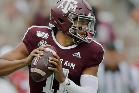 2020 College Football National Championship Odds and Best Bets