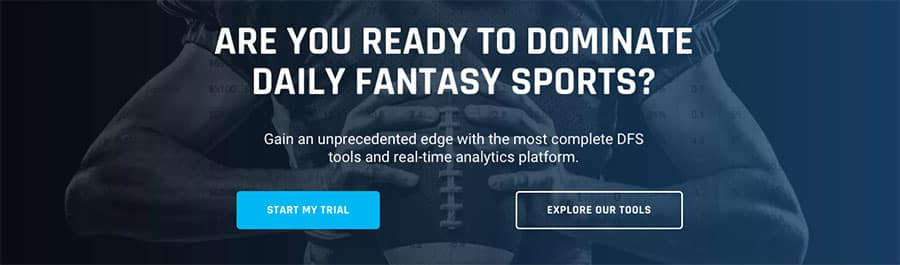 current fantasylabs promotions for may