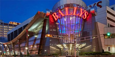 ballys casino and sportsbook new jersey