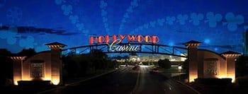 hollywood casino west virginia