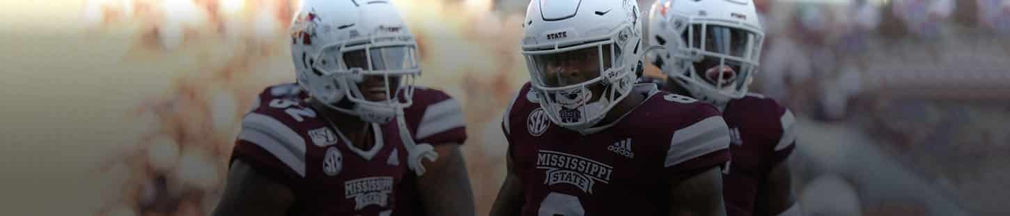 mississippi legal sports betting overview