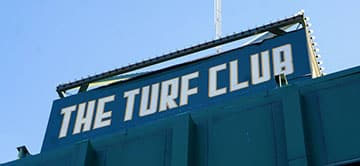 south philly turf club sportsbook