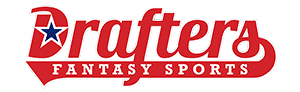 drafters promo codes