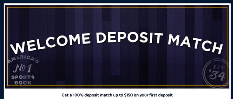 new william hill promotions for 2020-2021 nfl season