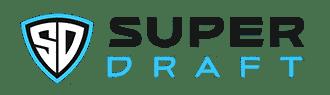 superdraft logo