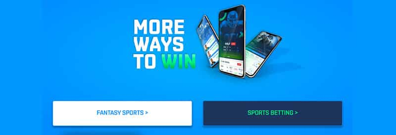 answers to faqs on fanduel promo codes