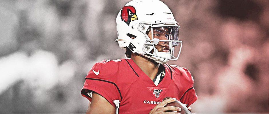 DraftKings and FanDuel NFL Week 2 Picks and Optimal Lineup