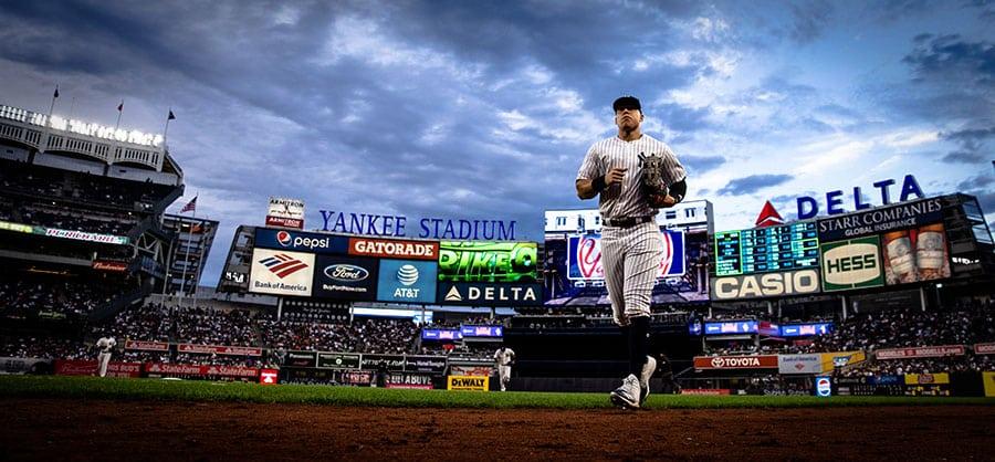faq new york sports betting copy