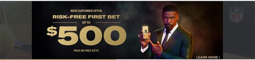 Exclusive BetMGM Pay Out Boost on $20 Wager