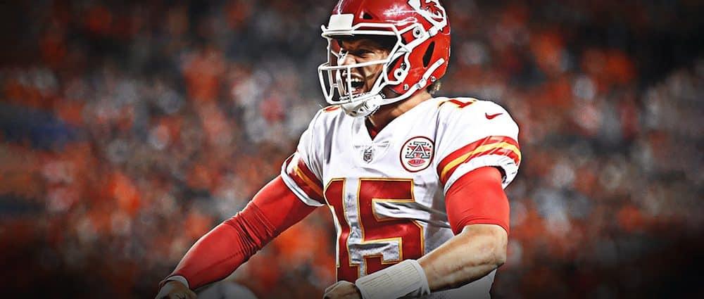 DraftKings and FanDuel NFL Week 8 Optimal Lineup