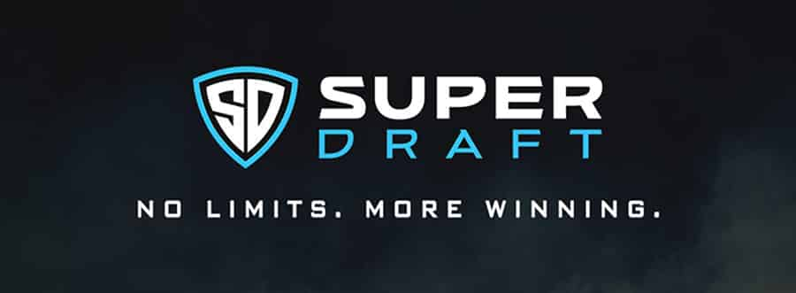 superdraft promo code offers for 2021