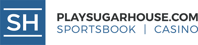 top sugarhouse promo codes for 2021