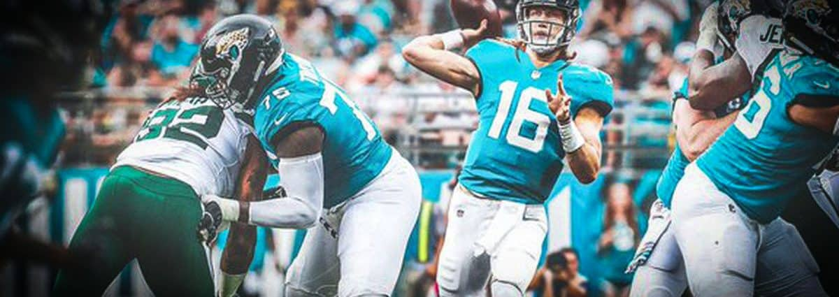 2021 nfl draft betting guide