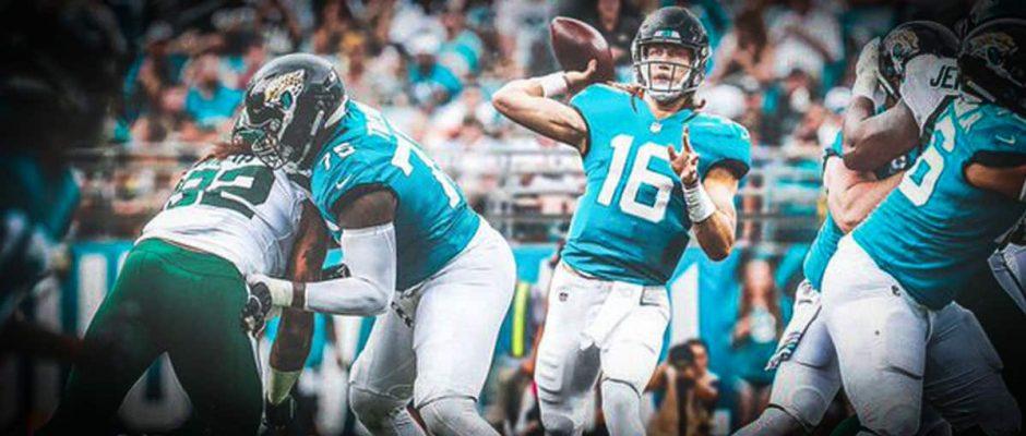 Best US SportsBook Odds for 2021 NFL Draft