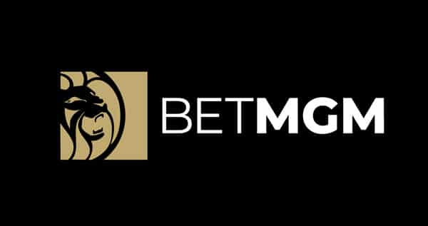 betmgm bonus offers