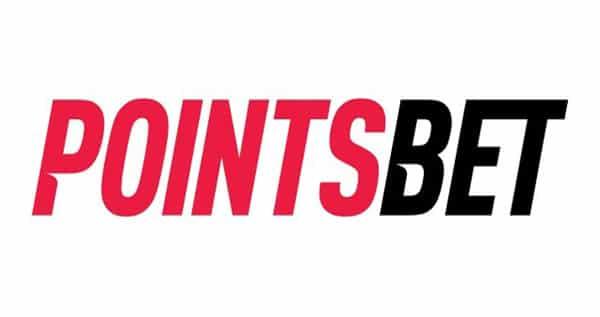 pointsbet bonus offers