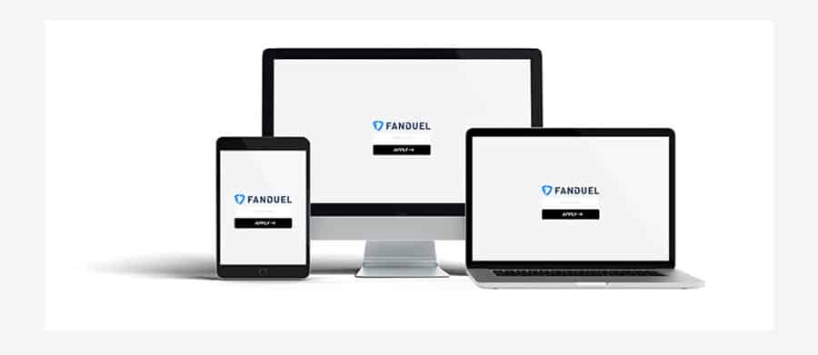 updated fanduel promo codes for 2021