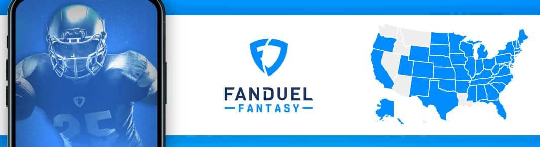 updated fanduel nfl fantasy bonus offers for 2021