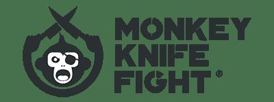 updated monkey knife fight bonus offers for 2021