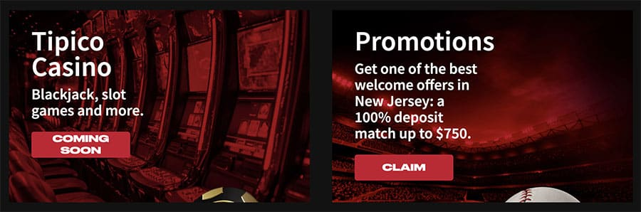 tipico deposit bonus promotion details