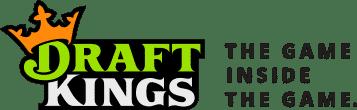 DraftKings Promo Code Offer for September 2021