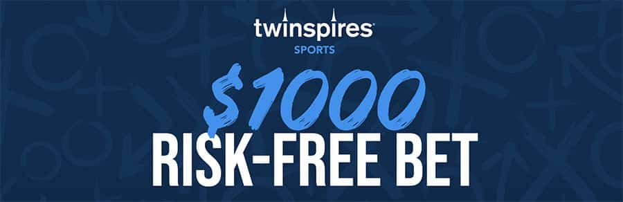 twinspires promotions by product