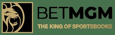 betmgm promo codes